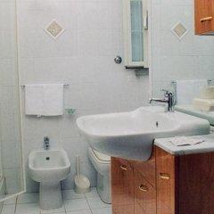 Отель Royal Home Рим ванная фото 2