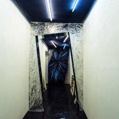 Гостиница Хосмос фитнесс-зал