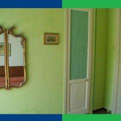 Отель Santa Oliva Homestay Италия, Палермо - отзывы, цены и фото номеров - забронировать отель Santa Oliva Homestay онлайн балкон