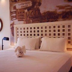 Hotel J 3* Стандартный номер с различными типами кроватей