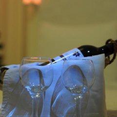 Van Sahmaran Hotel Турция, Эдремит - отзывы, цены и фото номеров - забронировать отель Van Sahmaran Hotel онлайн спа фото 2