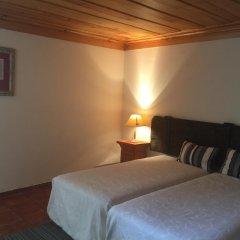 Отель Quinta Do Juncal комната для гостей фото 2