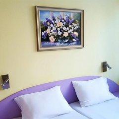 Отель Guest House Slavi Свети Влас комната для гостей