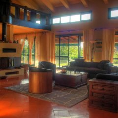 Отель Villa Boa Vista Португалия, Мадалена - отзывы, цены и фото номеров - забронировать отель Villa Boa Vista онлайн комната для гостей фото 4