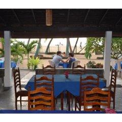 Vista Star Beach Hotel гостиничный бар