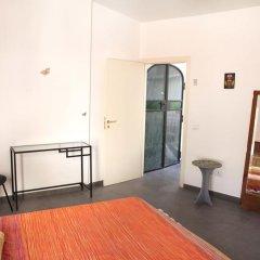 Отель MoJo B&B Италия, Палермо - отзывы, цены и фото номеров - забронировать отель MoJo B&B онлайн комната для гостей фото 3