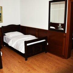 Отель Castle Park 3* Улучшенные апартаменты