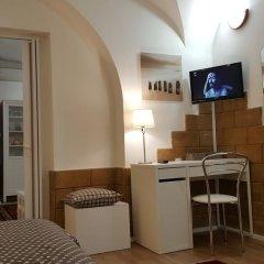 Отель Palermo Central Holiday Италия, Палермо - отзывы, цены и фото номеров - забронировать отель Palermo Central Holiday онлайн удобства в номере фото 2