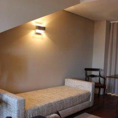 Отель Porto com História удобства в номере