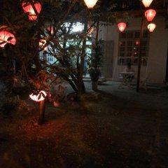 Отель Gia Bao Phat Homestay фото 18