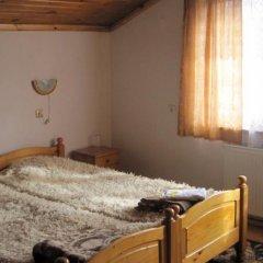 Отель Semerdzhievi Guest Rooms Болгария, Банско - отзывы, цены и фото номеров - забронировать отель Semerdzhievi Guest Rooms онлайн комната для гостей фото 3