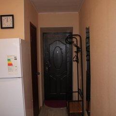 Гостиница на Чистых Прудах 3* Номер Комфорт с различными типами кроватей фото 11