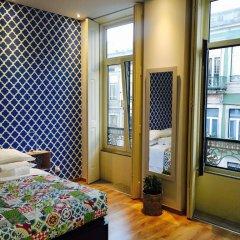 Отель TWB Residences White комната для гостей фото 3