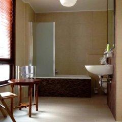 Отель Corner Art House 3* Стандартный номер с различными типами кроватей фото 20