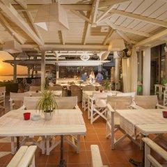 Отель Sonias House Греция, Ситония - отзывы, цены и фото номеров - забронировать отель Sonias House онлайн питание