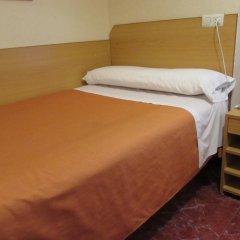 Отель Hostal Prim Мадрид комната для гостей фото 2