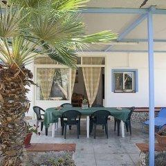 Отель Villa Priscilla Италия, Чинизи - отзывы, цены и фото номеров - забронировать отель Villa Priscilla онлайн фото 2