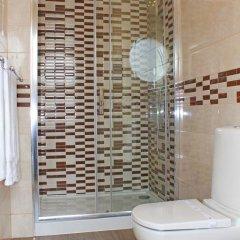 Отель Monte Carlo Love Porto Guesthouse 3* Стандартный номер разные типы кроватей фото 33