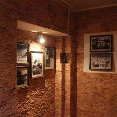 Гостевой Дом на Троицкой интерьер отеля фото 3