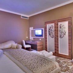 The Green Park Hotel Diyarbakir Турция, Диярбакыр - отзывы, цены и фото номеров - забронировать отель The Green Park Hotel Diyarbakir онлайн детские мероприятия