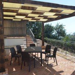 Отель Casa Vacanze La Mannara Италия, Итри - отзывы, цены и фото номеров - забронировать отель Casa Vacanze La Mannara онлайн фото 2