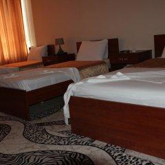Cumali Hotel Стандартный номер с различными типами кроватей