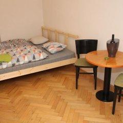 Отель Apartmány Letná комната для гостей фото 4