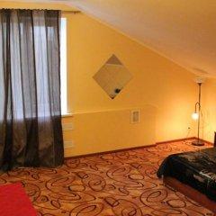 Гостиница Метрополь комната для гостей фото 5