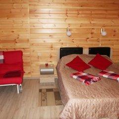 Гостиница Guest house Pine Forest спа фото 2