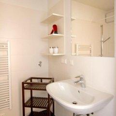 Отель Kaiser Lofts By Welcome2vienna Апартаменты фото 12