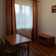 Гостиница Villa Kameliya Украина, Трускавец - отзывы, цены и фото номеров - забронировать гостиницу Villa Kameliya онлайн в номере