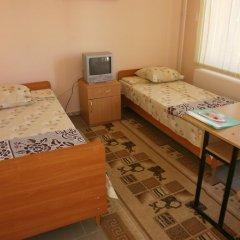 Гостиница Soyuz Guest House Украина, Одесса - 1 отзыв об отеле, цены и фото номеров - забронировать гостиницу Soyuz Guest House онлайн детские мероприятия