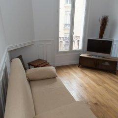 Апартаменты Apartment Boulogne Апартаменты фото 9