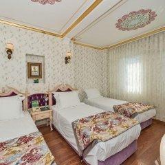 Отель Amiral Palace Номер категории Эконом