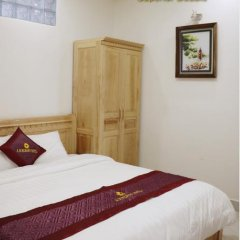 A.m Memory Hotel 2* Улучшенный номер фото 2