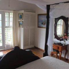 Отель Rio Vista Resort 2* Вилла с различными типами кроватей фото 30