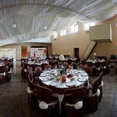 Гостиница Комплекс Хутор фото 5