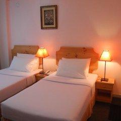 Marble Hotel 3* Улучшенный номер с различными типами кроватей фото 5