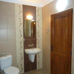 Отель Guesthouse Kadishevi Чепеларе ванная фото 2