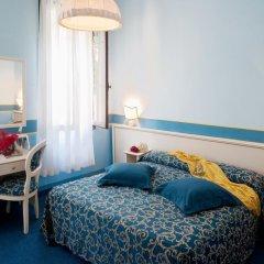 Host Hotel Venice Венеция комната для гостей фото 2