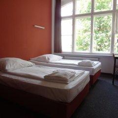 Hotel 103 2* Стандартный номер с двуспальной кроватью фото 7