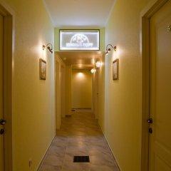 Гостиница Южный порт интерьер отеля фото 3