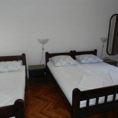 Апартаменты Apartments Marić Номер Комфорт с различными типами кроватей фото 6