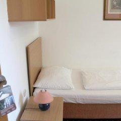Отель Snooze Guesthouse Австрия, Зальцбург - отзывы, цены и фото номеров - забронировать отель Snooze Guesthouse онлайн детские мероприятия