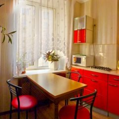 Гостиница Charming Apartments Украина, Харьков - 1 отзыв об отеле, цены и фото номеров - забронировать гостиницу Charming Apartments онлайн в номере фото 2