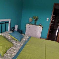 Отель Apartamenty Silver Premium детские мероприятия