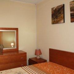 Отель Residencia Bem Estar Dona Adelina удобства в номере фото 2