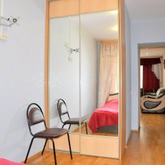 Апартаменты Марьин Дом на Попова 25 Апартаменты фото 9