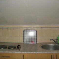 Апартаменты Stay Lviv Apartments в номере