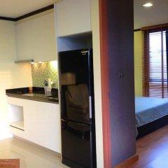 Отель My Home In Bangkok Бангкок в номере фото 2